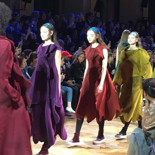 issey-miyake-runway-magazine-paris-fashion-week-pfw