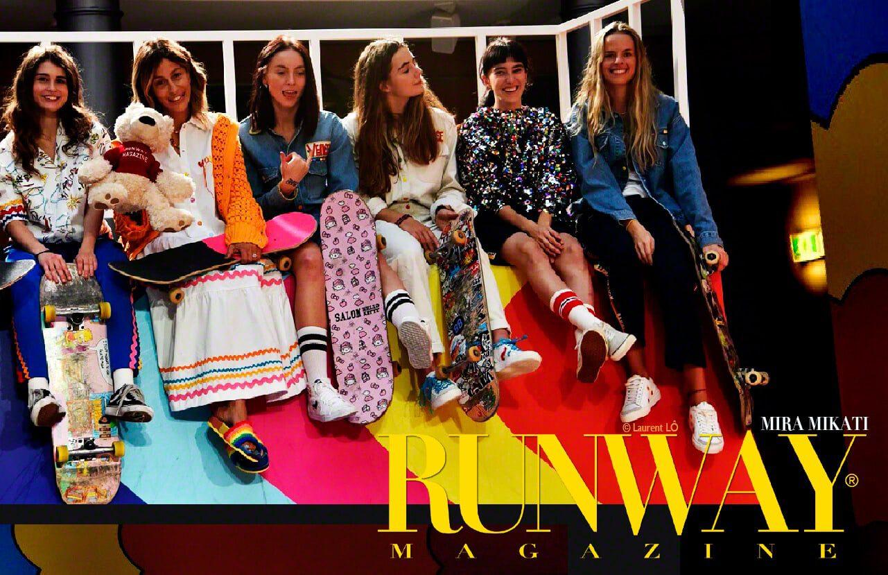 MIRA-MIKATI-SS-2018-Runway-Magazine-Paris-official Mira Mikati