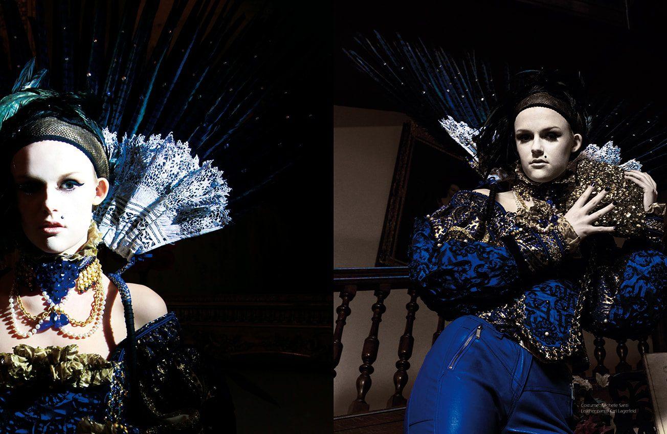 167-royal-dreams-michelle-santi-costumes-eleonora-de-gray-runway-magazine