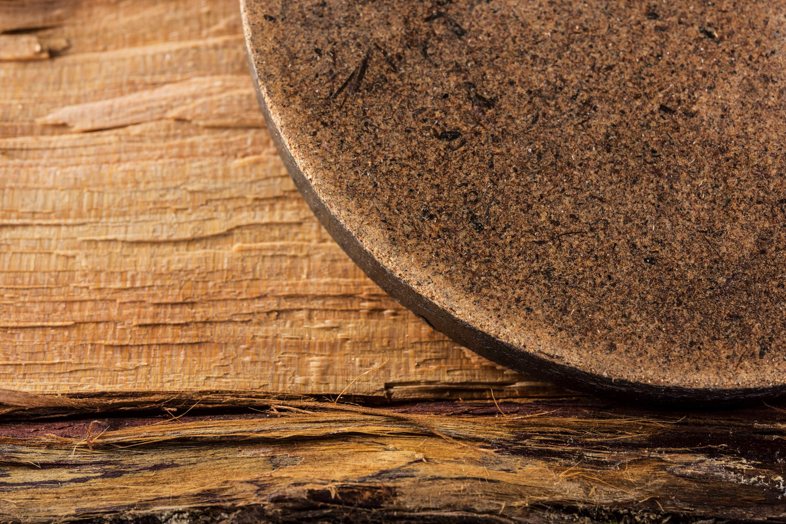 Authentic-Material-luxury-Bois-wood Authentic Material