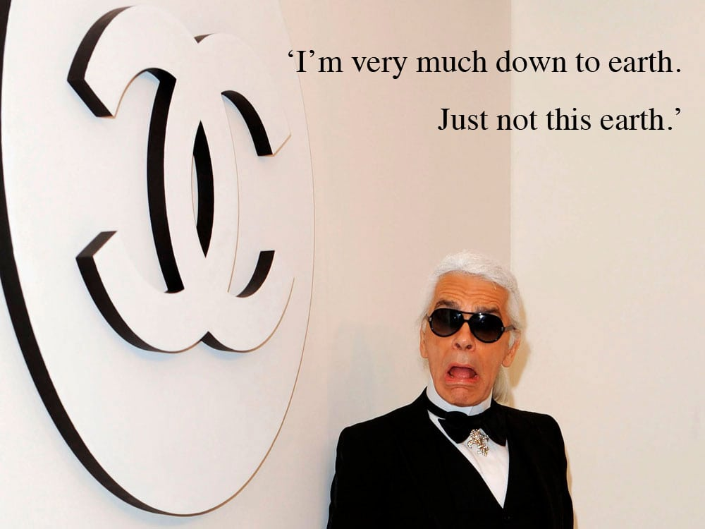 Karl-and-Chanel-logo