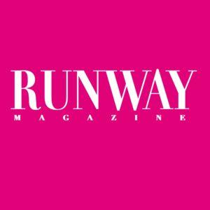 Runway Logotipo