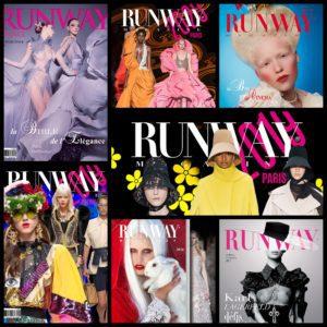 Runway Magazine