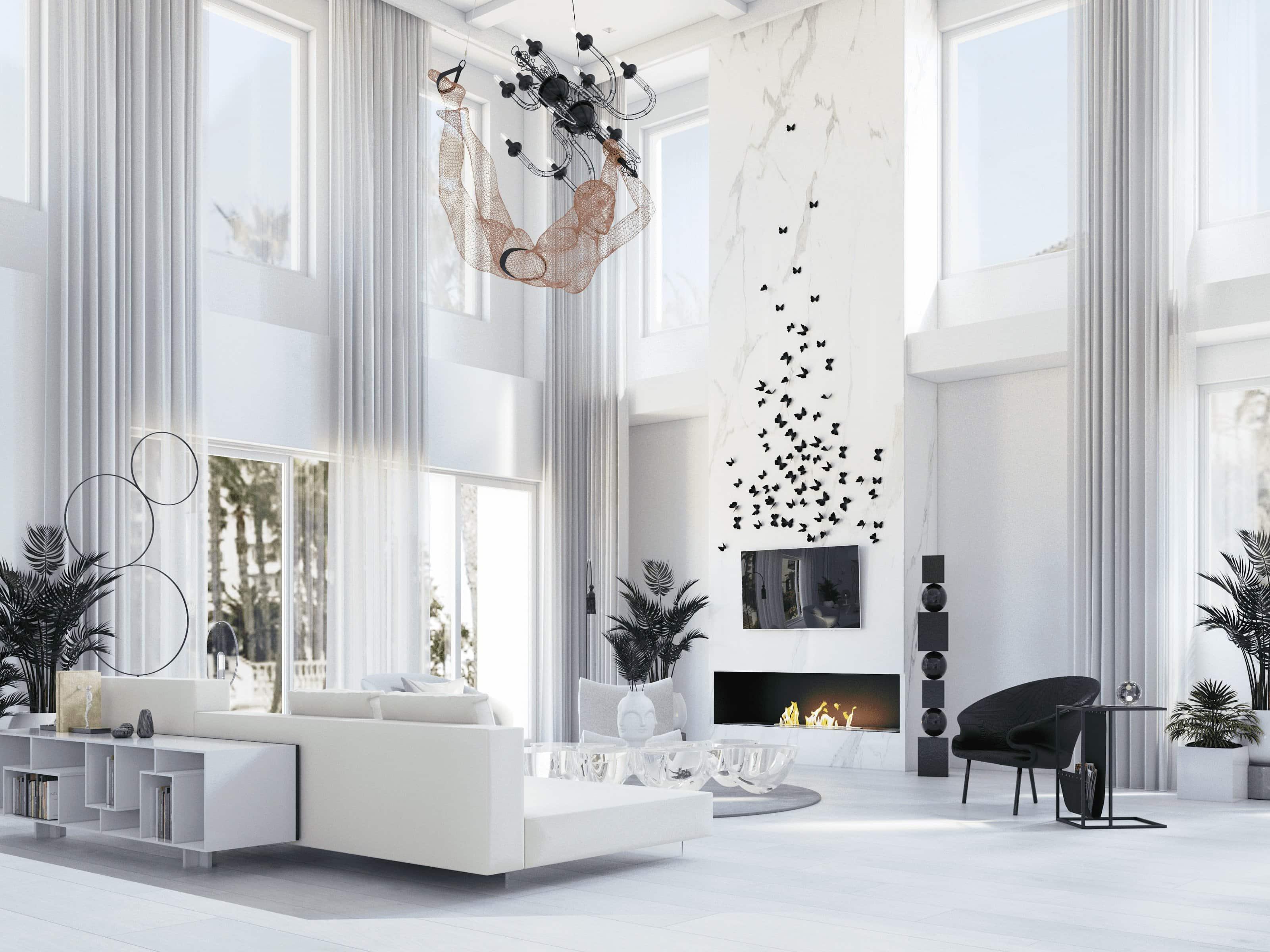 Brana Designes Milan