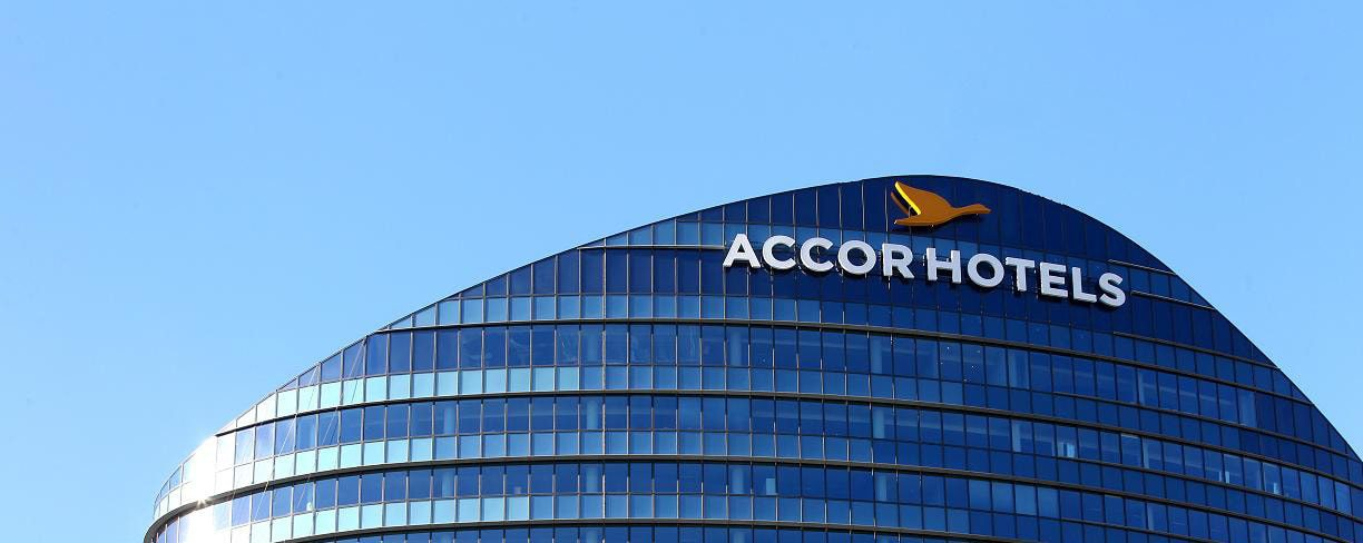 hotel group Accor has decided to mobilize around 40 of its hotels to accommodate homeless and medical staff