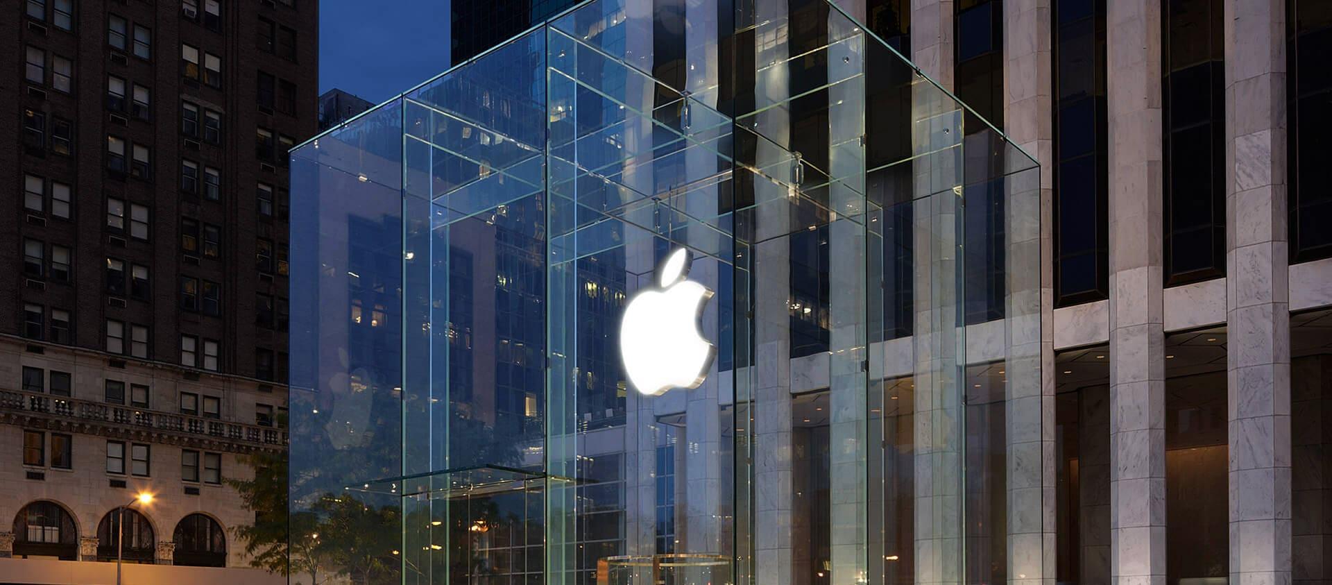 Apple donated 10 million N95 masks
