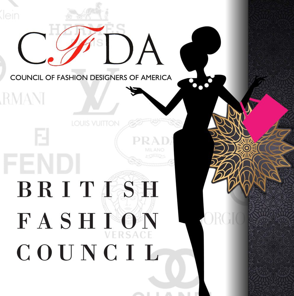 CFDA BFC The Fashion Industry's Reset