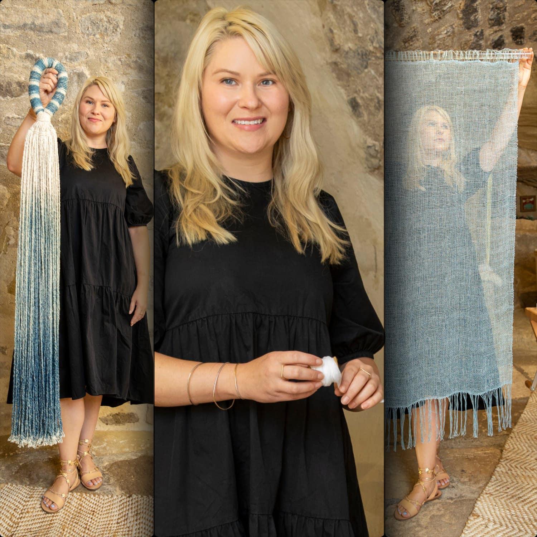 SCAD Lacoste - the University for creative careers - Liz Robb - RUNWAY MAGAZINE