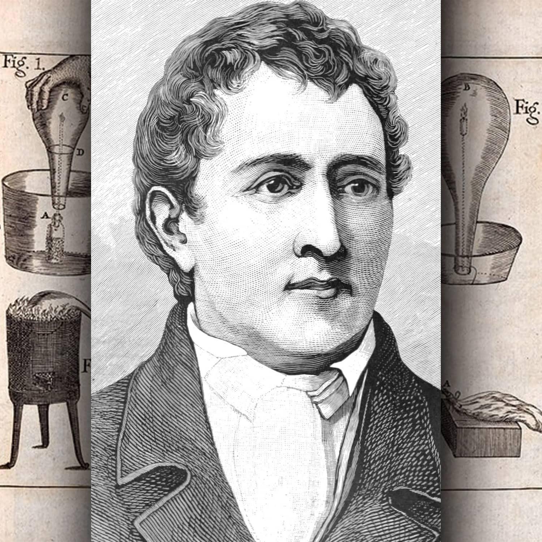 Carl Wilhelm Scheele - chimico farmaceutico tedesco svedese 1742-1786