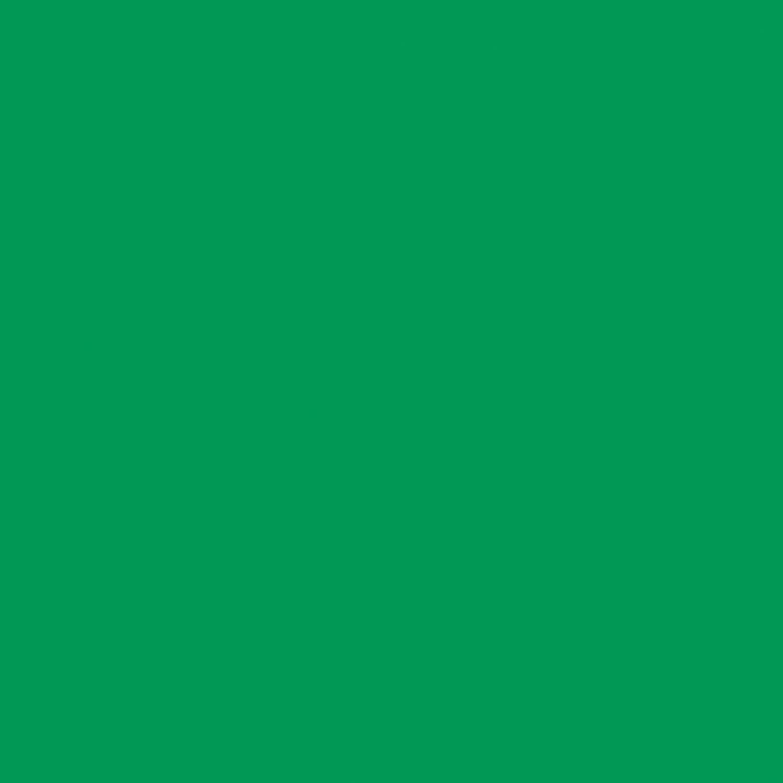 VERDE DI PARIGI - colore creato da Carl Wilhelm Scheele