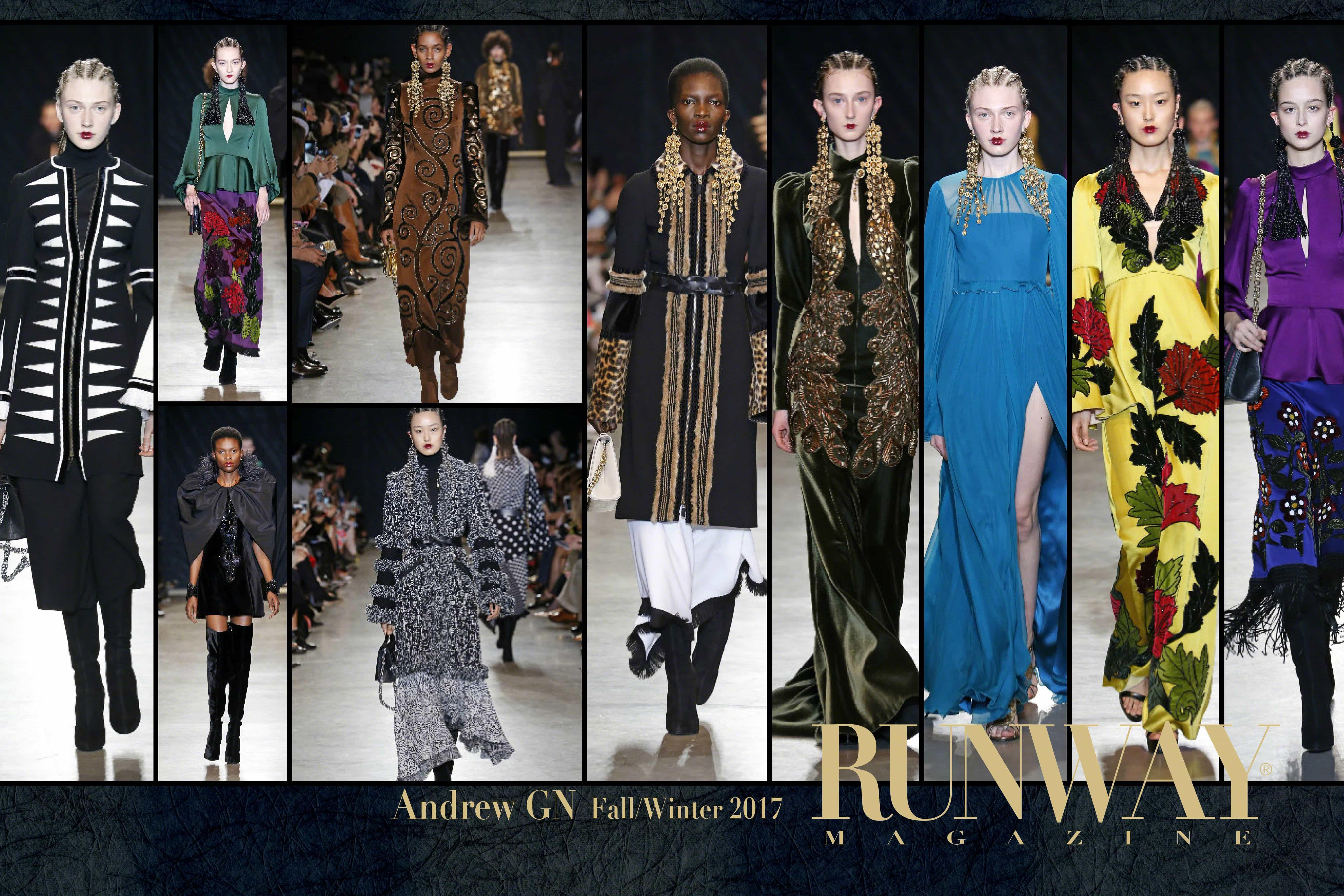 Andrew-GN-PFW-Eleonora-de-Gray-Editor-in-Chief-Paris-NewYork-LosAngeles-Runway-Magazine