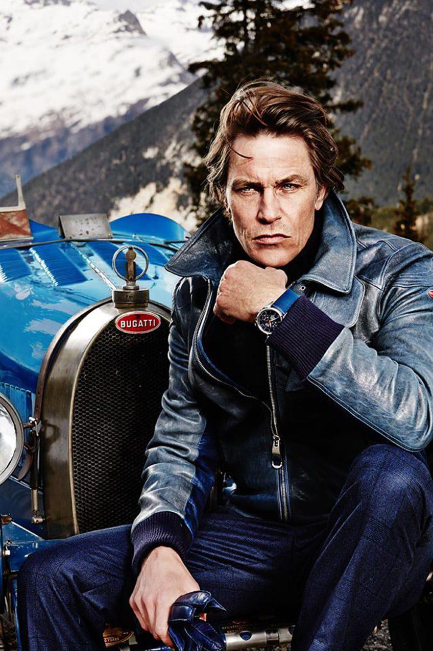 Fall-winter-bugatti-lifestyle-fashion-eleonora-de-gray-runway-magazine Fashion and Luxury cars