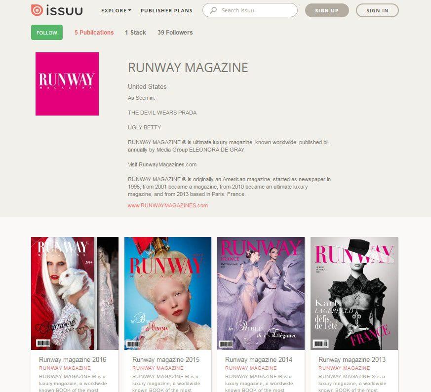 Issue-Runway-Magazine-Eleonora-de-Gray-digital-teaser Runway Magazine digital