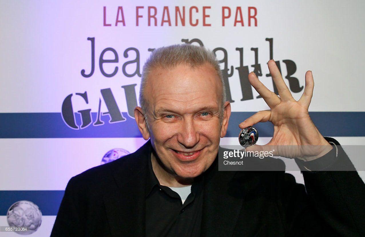 Jean-paul-gaultier-monnaie-paris-getty-images-eleonora-de-gray-runway-magazine Jean-Paul Gaultier at Monnaie de Paris
