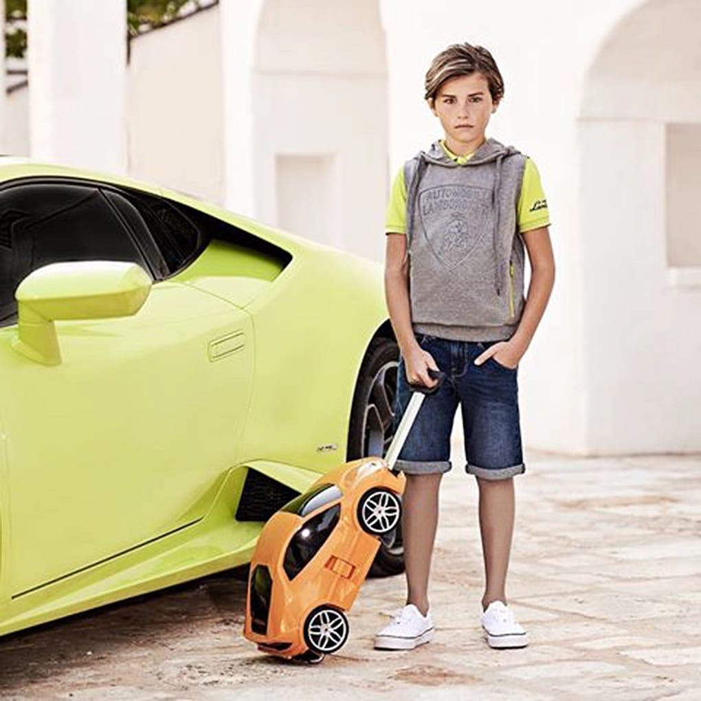 Llamborghini-design-fashion-eleonora-de-gray-runway-magazine Fashion and Luxury cars