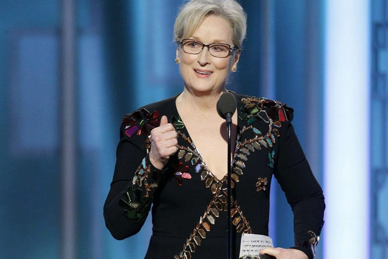 Meryl-streep-golden-globes-actress-fashion-cinema-eleonora-de-gray-editor-in-chief-runway-magazine Meryl Streep