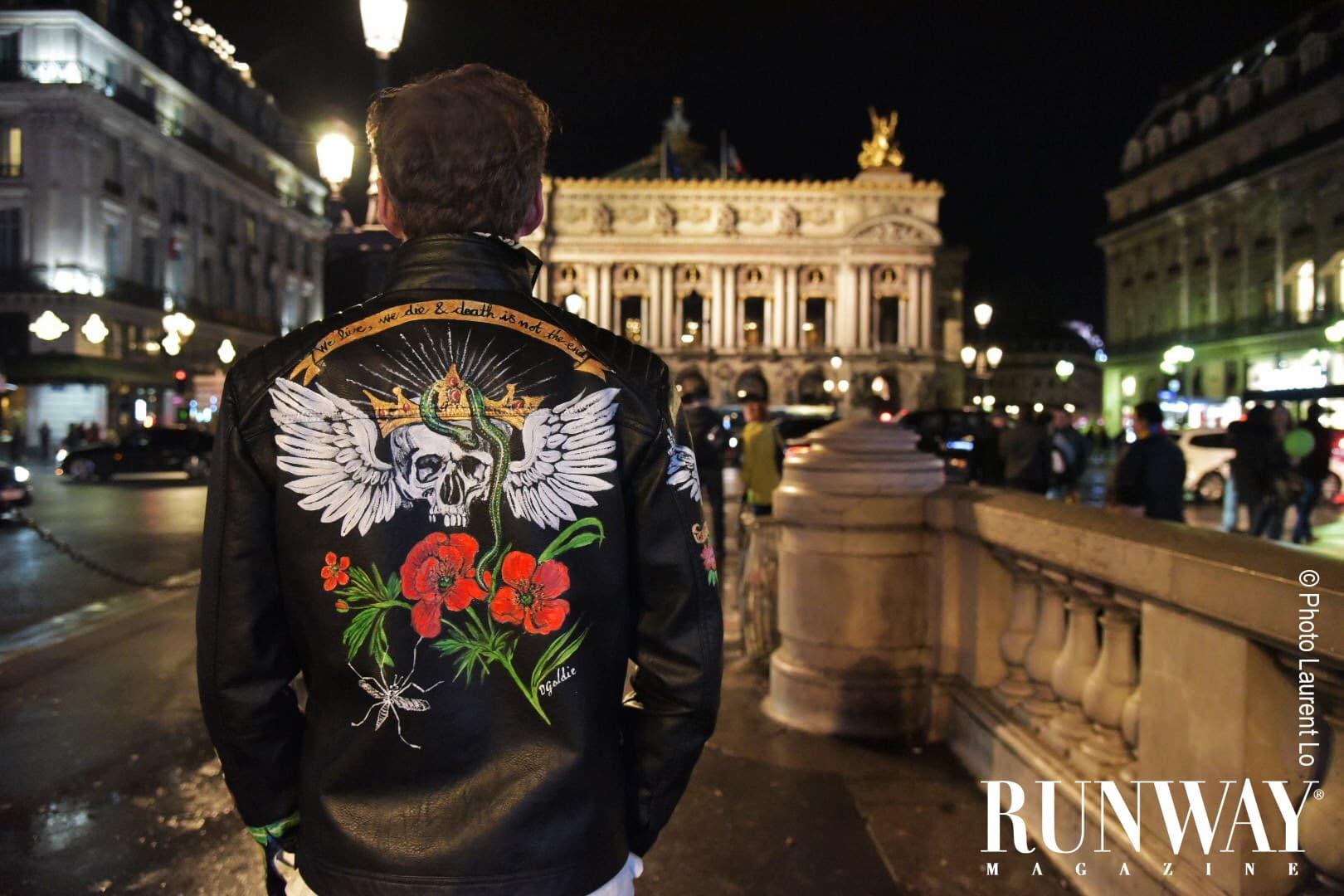 Runway-Magazine-2017-photo-Laurent-Lo-paris-Patrick-Cordier-Rettig-model-fashion-week-opera