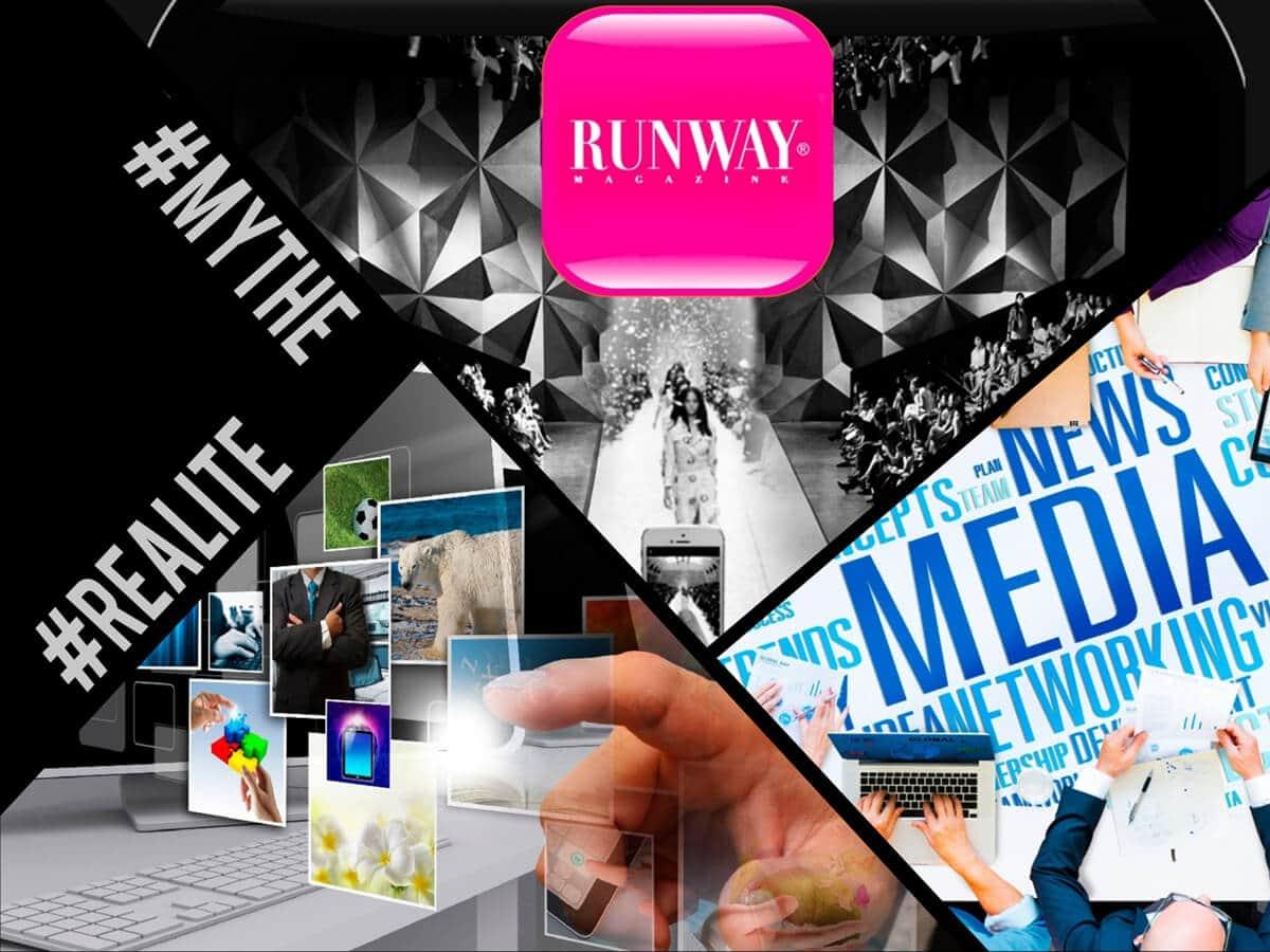 Runway-Magazine-Free-Media-Myth-Reality-French