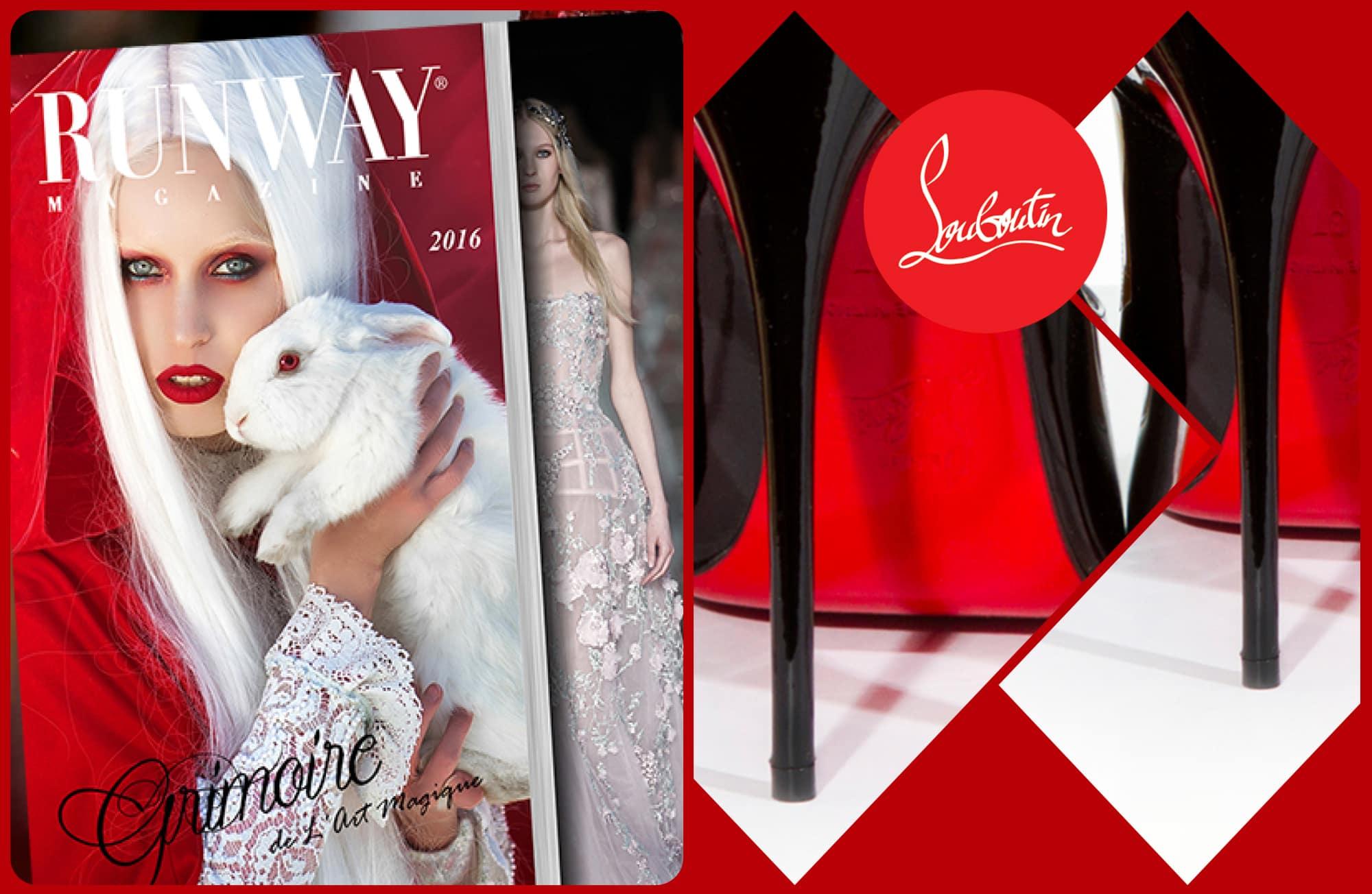 Runway-Magazine-Official-Address-HQ-Louboutin