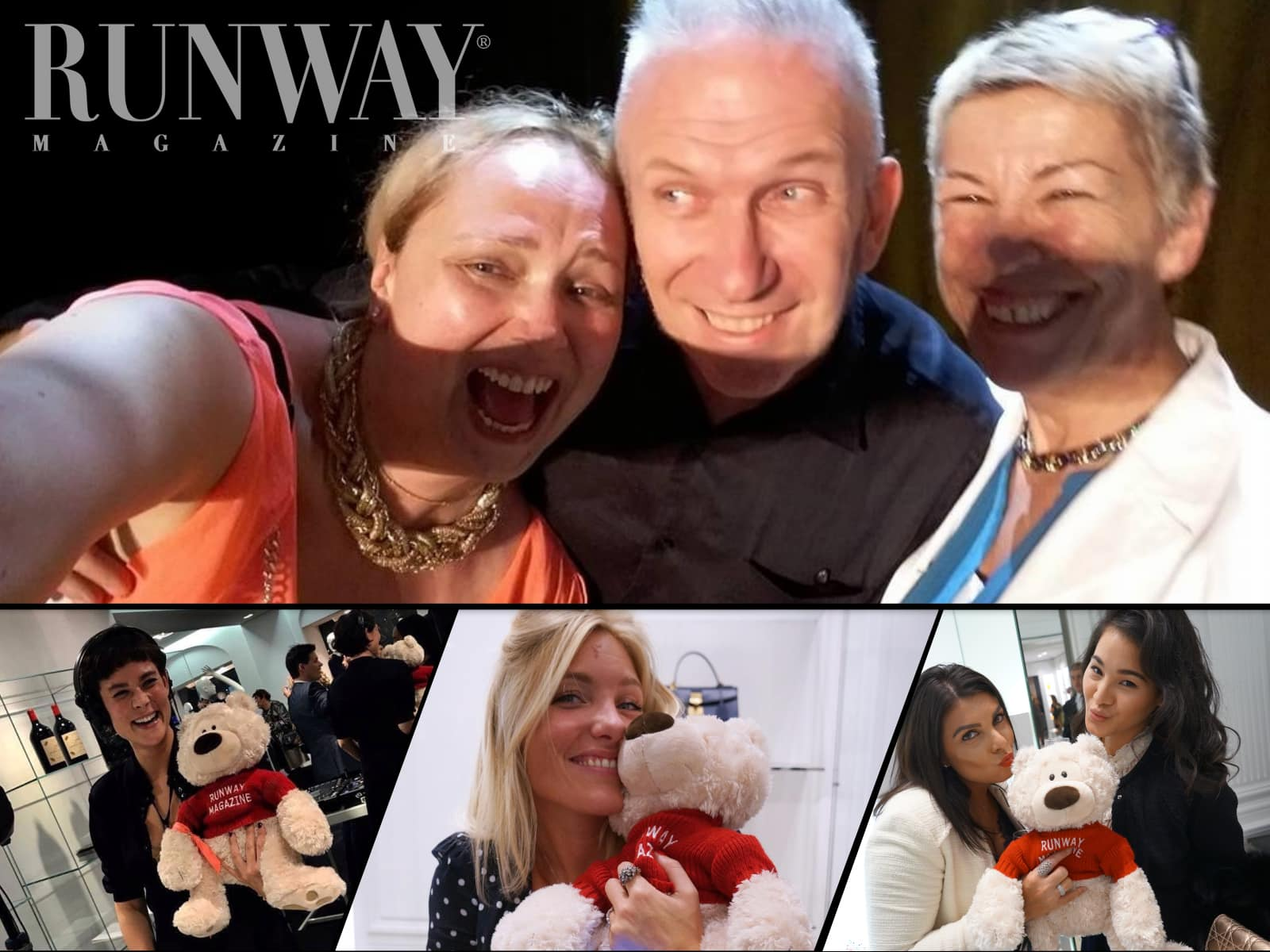 Runway-Magazine-Teddy-Runway-Party-Chayan-Khoi-Paris