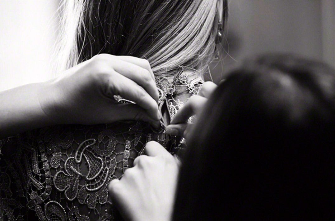 VALENTINO-fashiondesigner-PFW17-communication-Eleonora-de-gray-paris-newyork-losangeles-runway-magazine