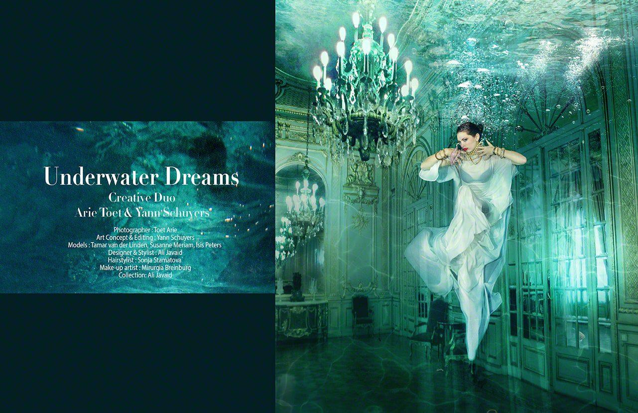 Yann-Schuyers-grimoire-art-magique-runway-magazine-issue-2016-eleonora-de-gray-editor-in-chief
