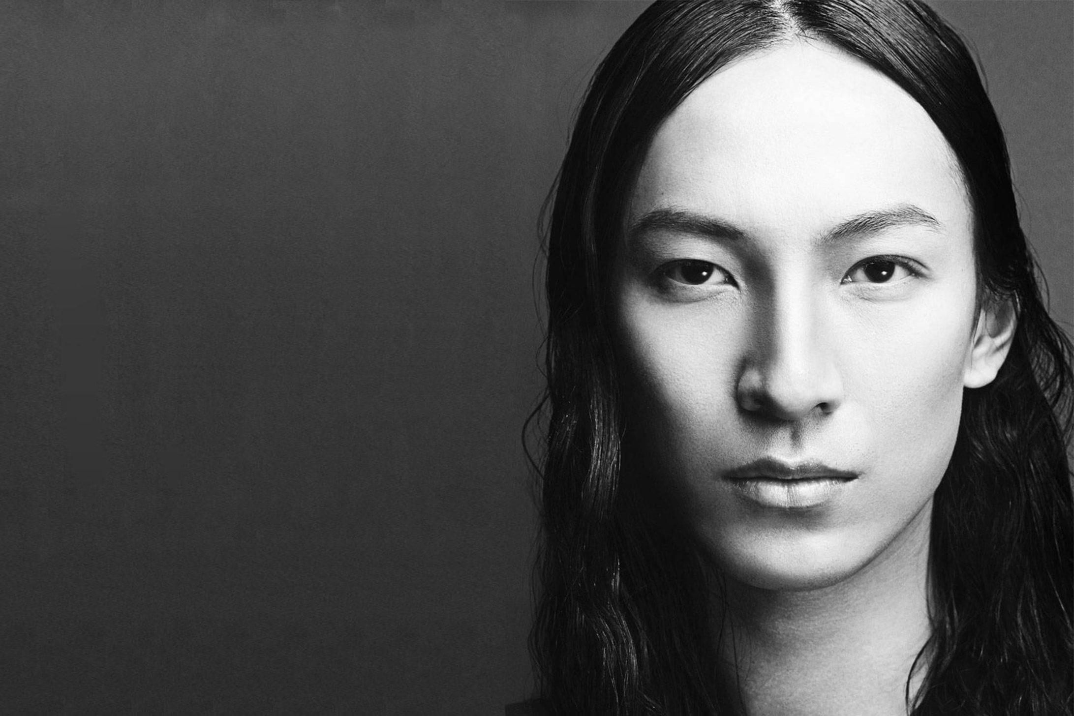 alexander-wang-fashion-designer-runway-eleonora-de-gray-editor-in-chief-runway-magazine The three WANGs