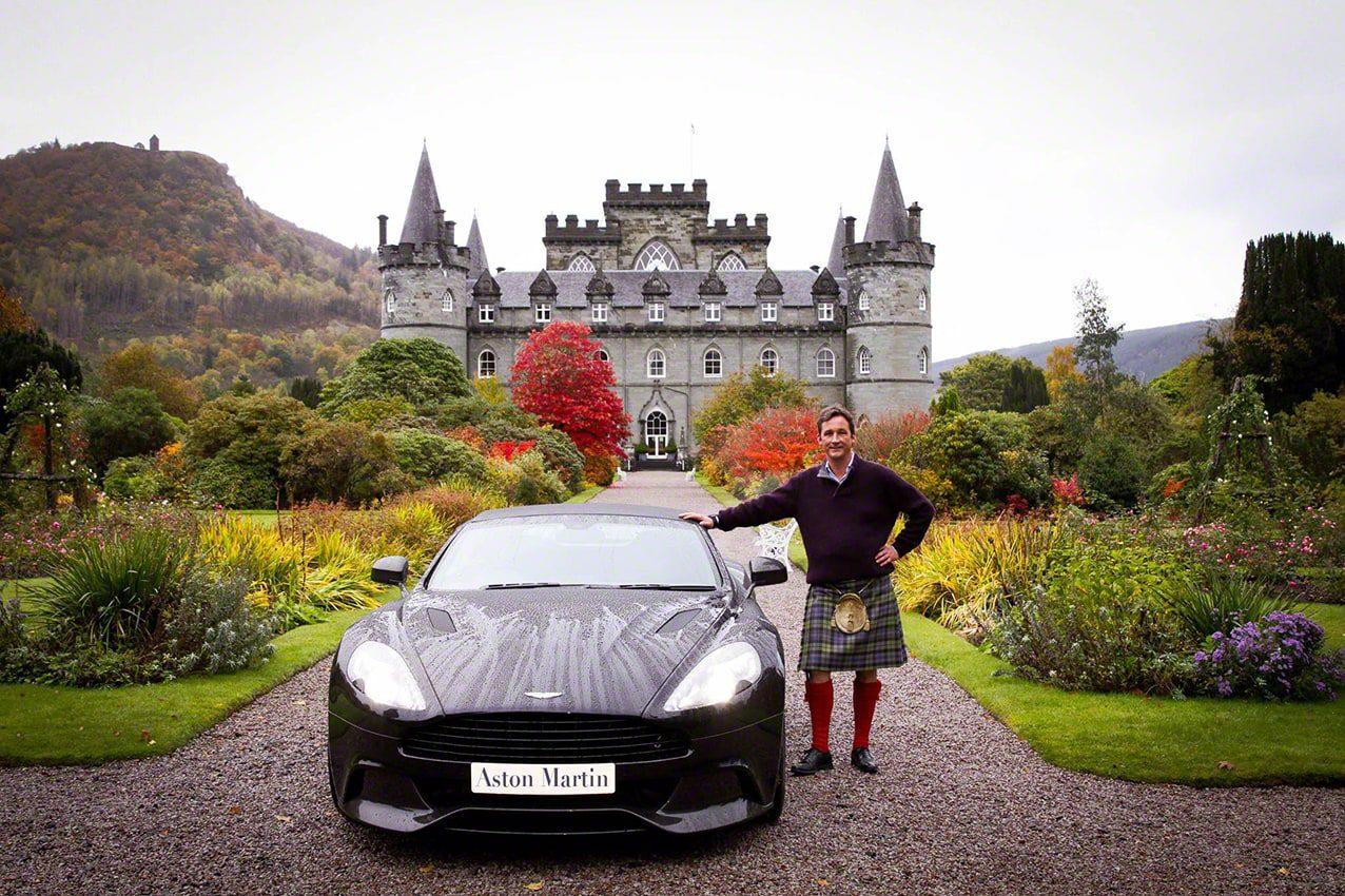 aston-martin-official-photo-eleonora-de-gray-runway-magazine Fashion and Luxury cars