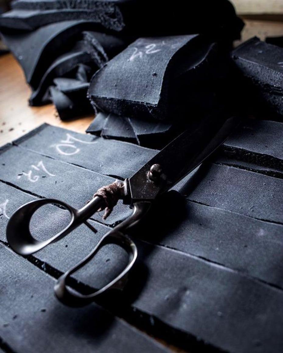 atelier-tuffery-made-in-france-jean-eleonora-de-gray-runway-magazine Atelier Tuffery