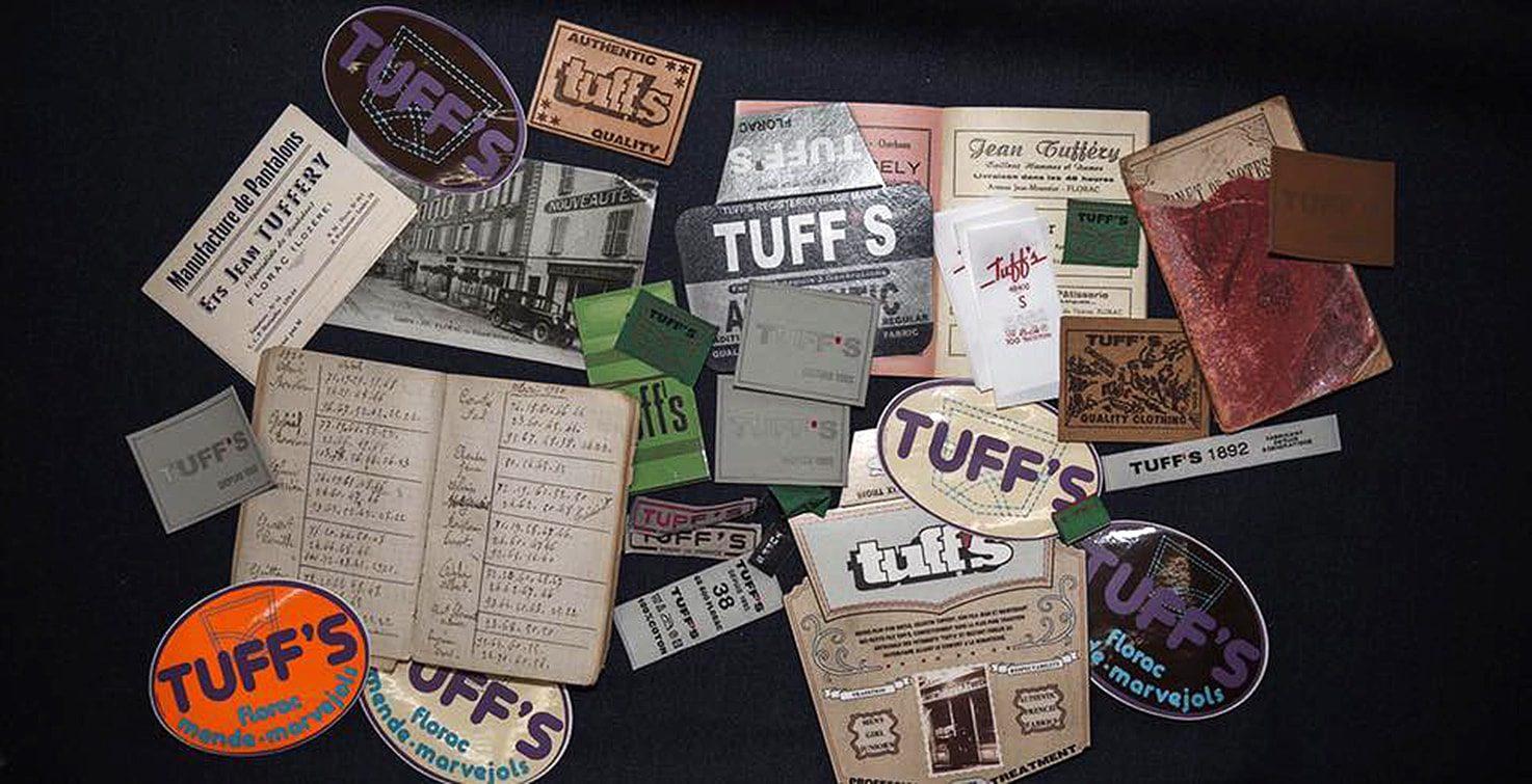 atelier-tuffery-tuffs-jean-made-in-france-eleonora-de-gray-runway-magazine Atelier Tuffery