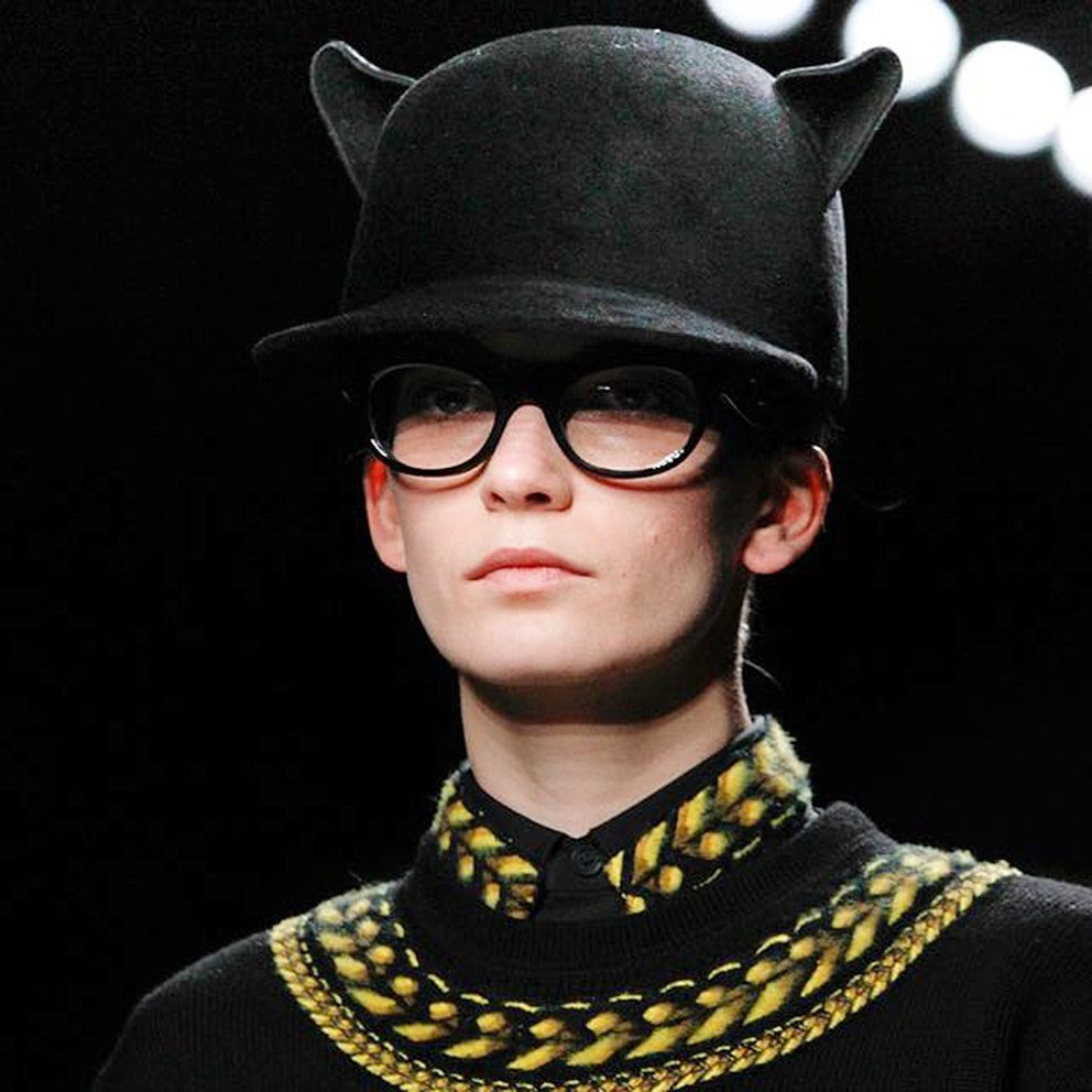 brand-new-givenchy-philip_treacy-hat-runway-piece-Eleonora-de-gray-editor-in-chief-runway-magazine