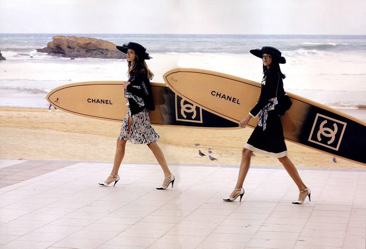 chanel-surf-fashion-sport-runway-magazine SPORTS and FASHION