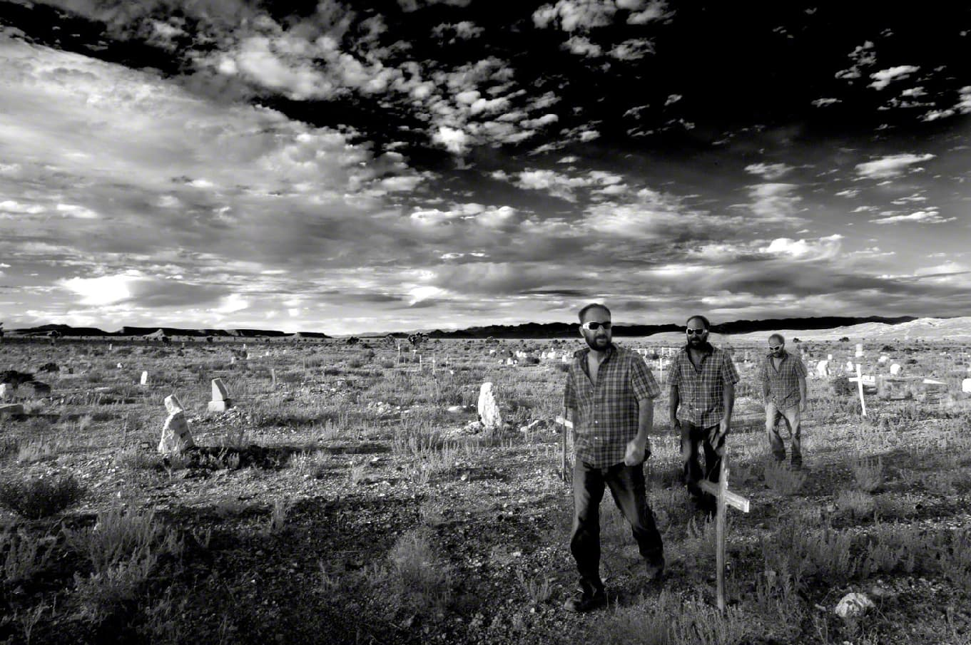 evolution of sorg, graveyard, goldfield, nevada, skjames, 2012