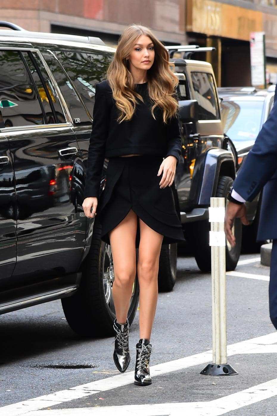 gigi-hadid-top-model-fashion-eleonora-de-gray-runway-magazine TOP MODELS