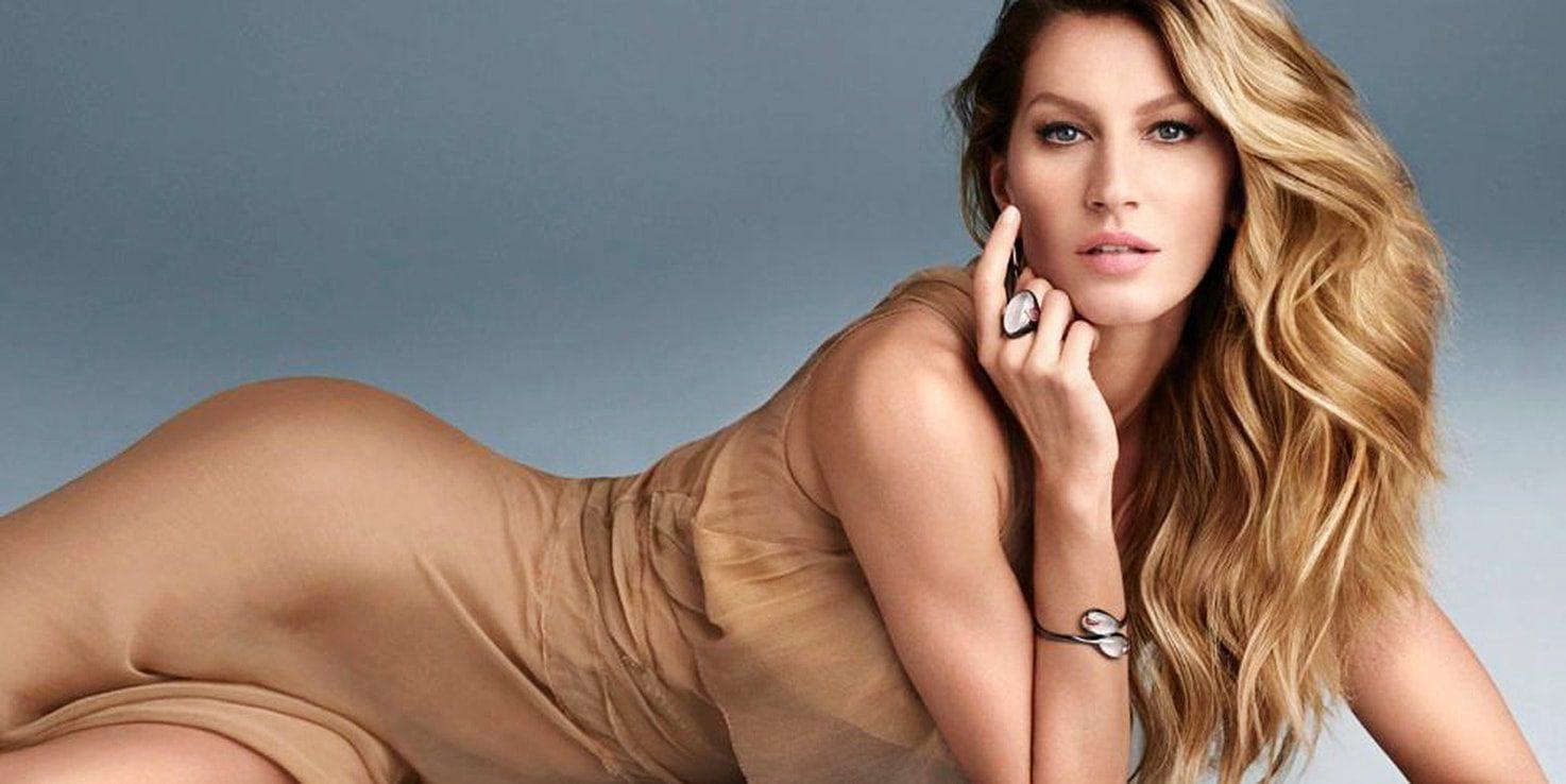gisele-bundchen-fashion-model-runway-eleonora-de-gray-editor-inchief-runway-magazine TOP MODELS