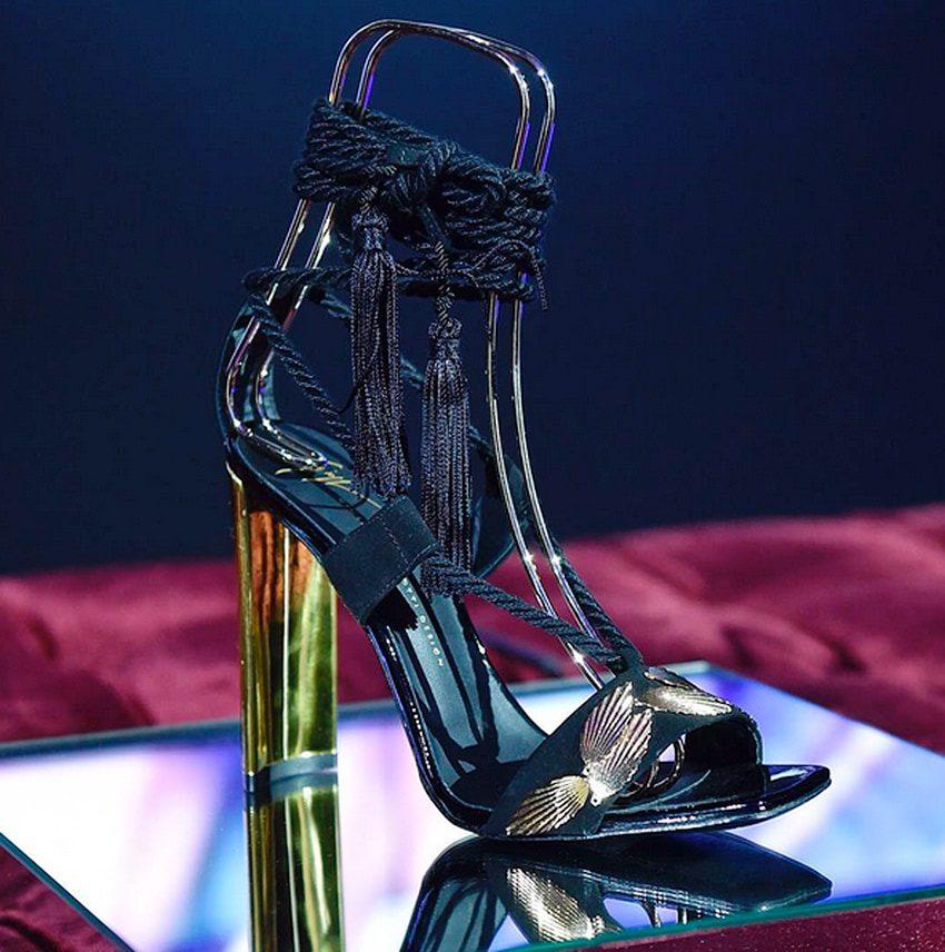 giuseppezanottidesign-fashion-designer-eleonoradegray-editorinchief-runwaymagazine Giuseppe Zanotti