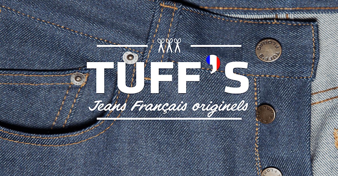 jeans-france-tuffs-original-expertise-mode-atelier-tuffery-eleonora-de-gray-runway-magazine Atelier Tuffery