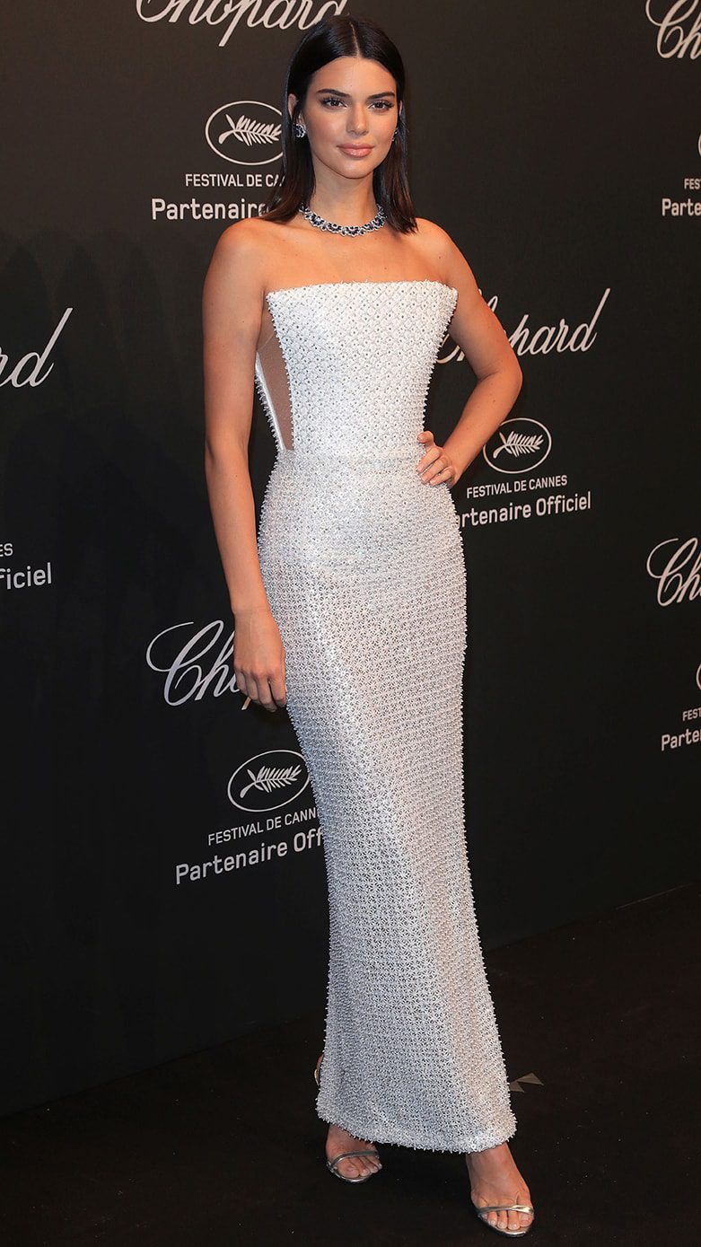 kendall-jenner-cannes-ralph-and-russo-chopard-runway ...