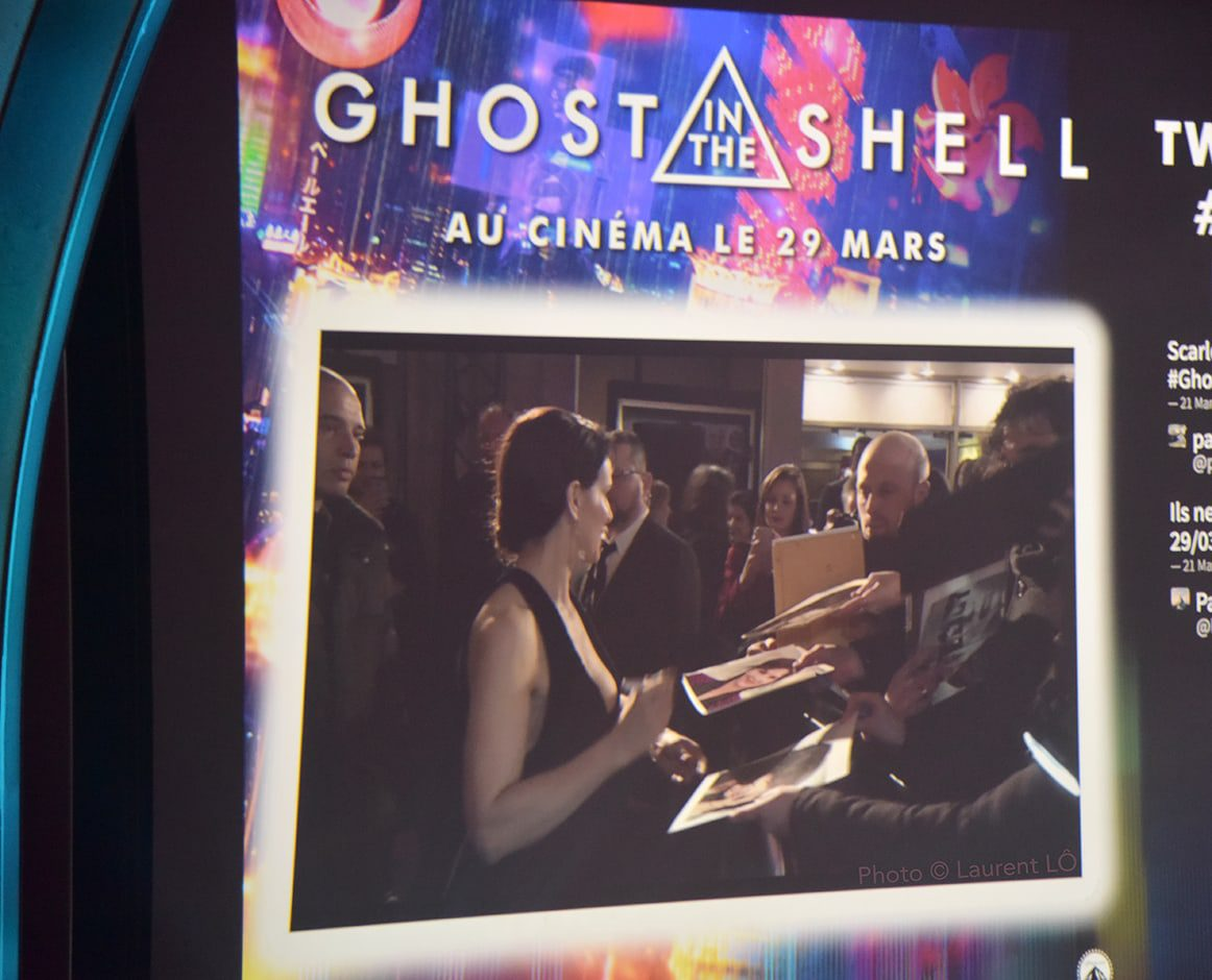 laurent-lo-juliette-binoche-rex-eleonora-de-gray-runway-magazine GHOST IN THE SHELL