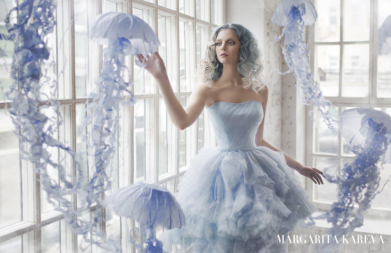 RUNWAY MAGAZINE ® Issue 2016