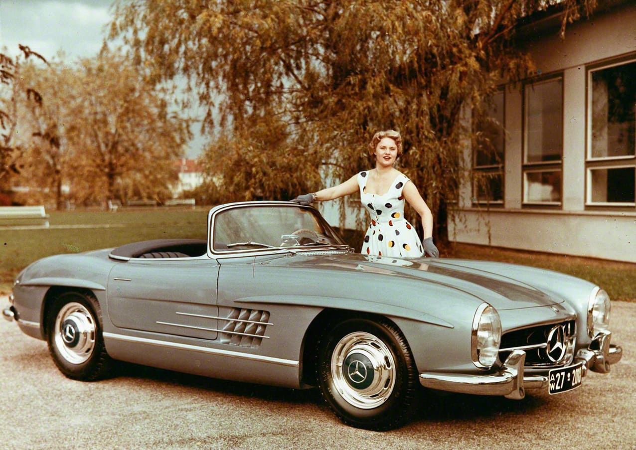 merceds-benz-image-museum-eleonora-de-gray-runway-magazine Fashion and Luxury cars