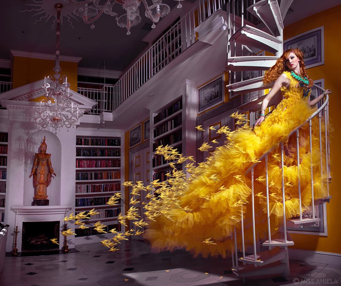 miss-aniela-art-people-gallery-runway-magazine The Best Creative Images Web-Sites