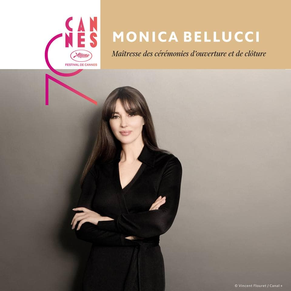 monica-bellucci-festival-de-cannes-france-eleonora-de-gray-editor-in-chief-runway-runwaymagazine