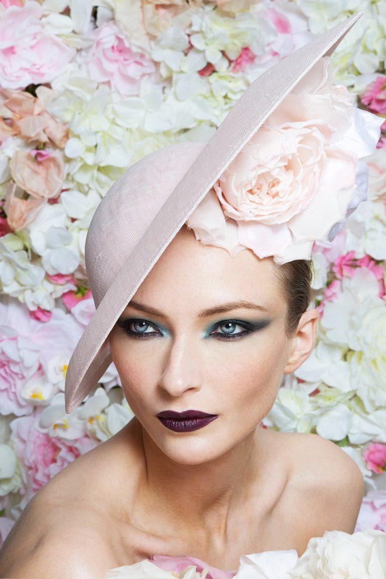 philip-treacy-SS2016-headwear-hats-eleonora-de-gray-editor-in-chief-runway-magazine