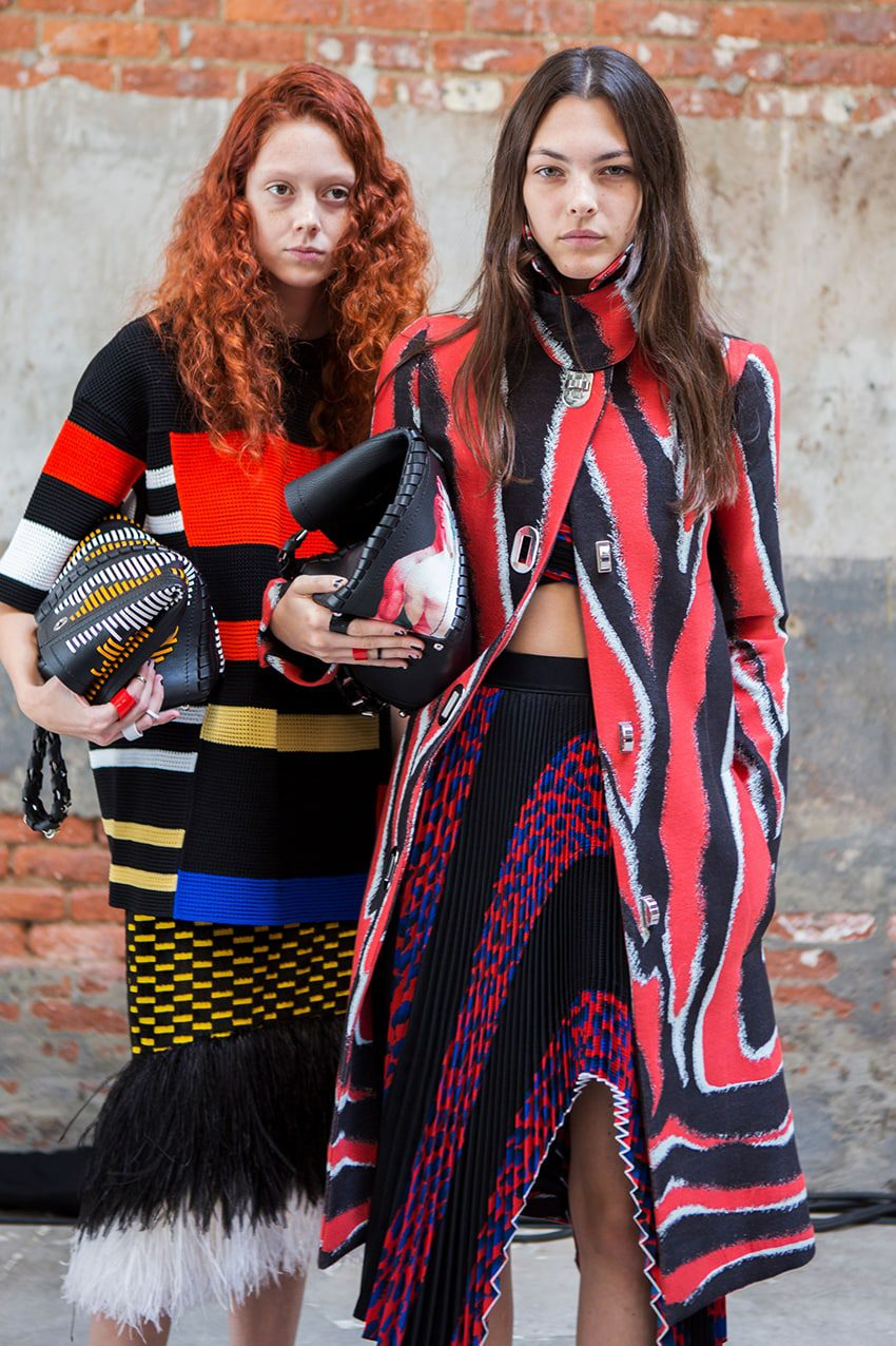 proenza-schouler-american-runway-magazine Five new invited members for next Haute Couture Fashion Week in Paris