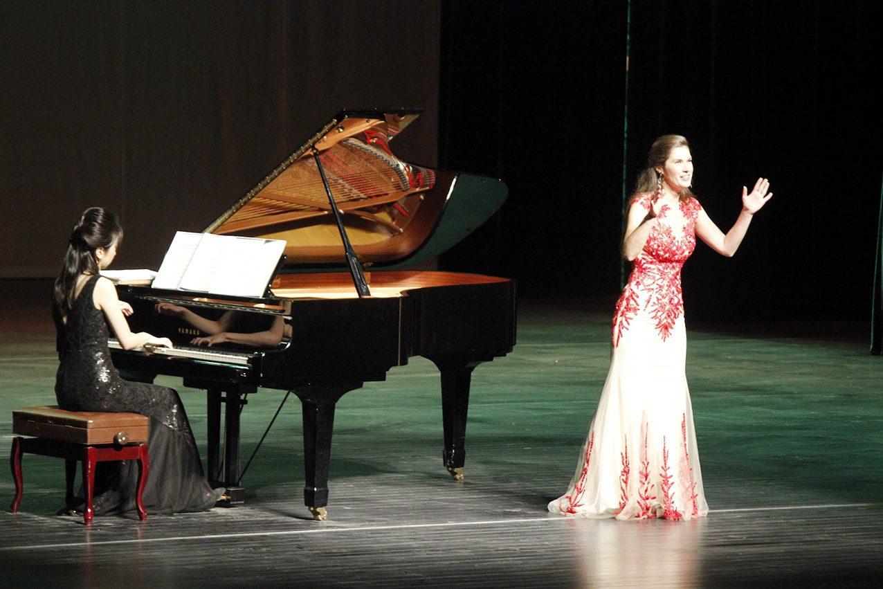 récital-opéra-Alger-aurelie-loilier-runway-magazine Aurélie LOILIER