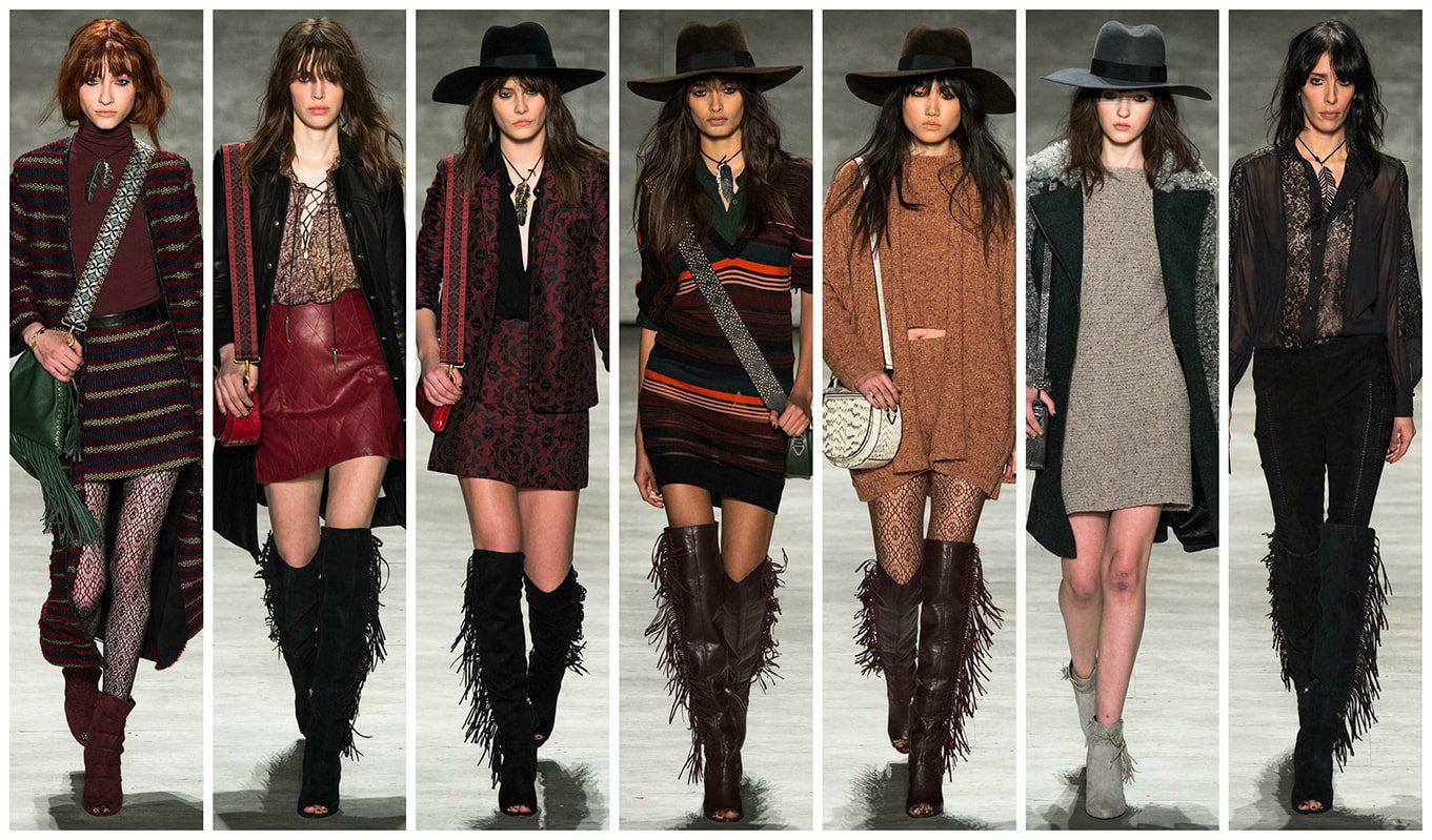 rebecca-minkoff-fw15-alexander-wang-fashion-designer-eleonora-de-gray-editor-in-chief-runway-magazine The three WANGs