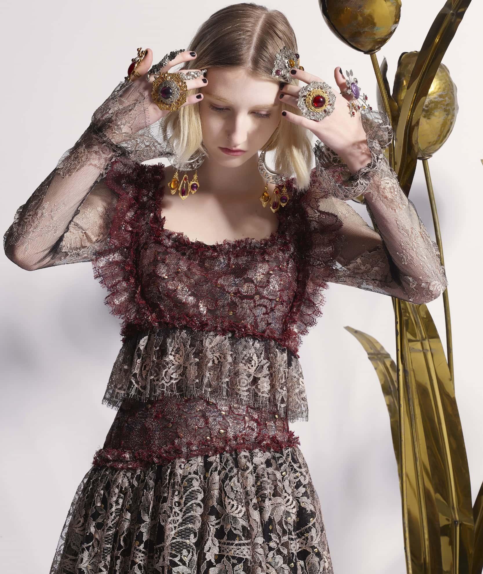 rodarte-autumn-dewilde-runway-magazine-066-final-JB Five new invited members for next Haute Couture Fashion Week in Paris