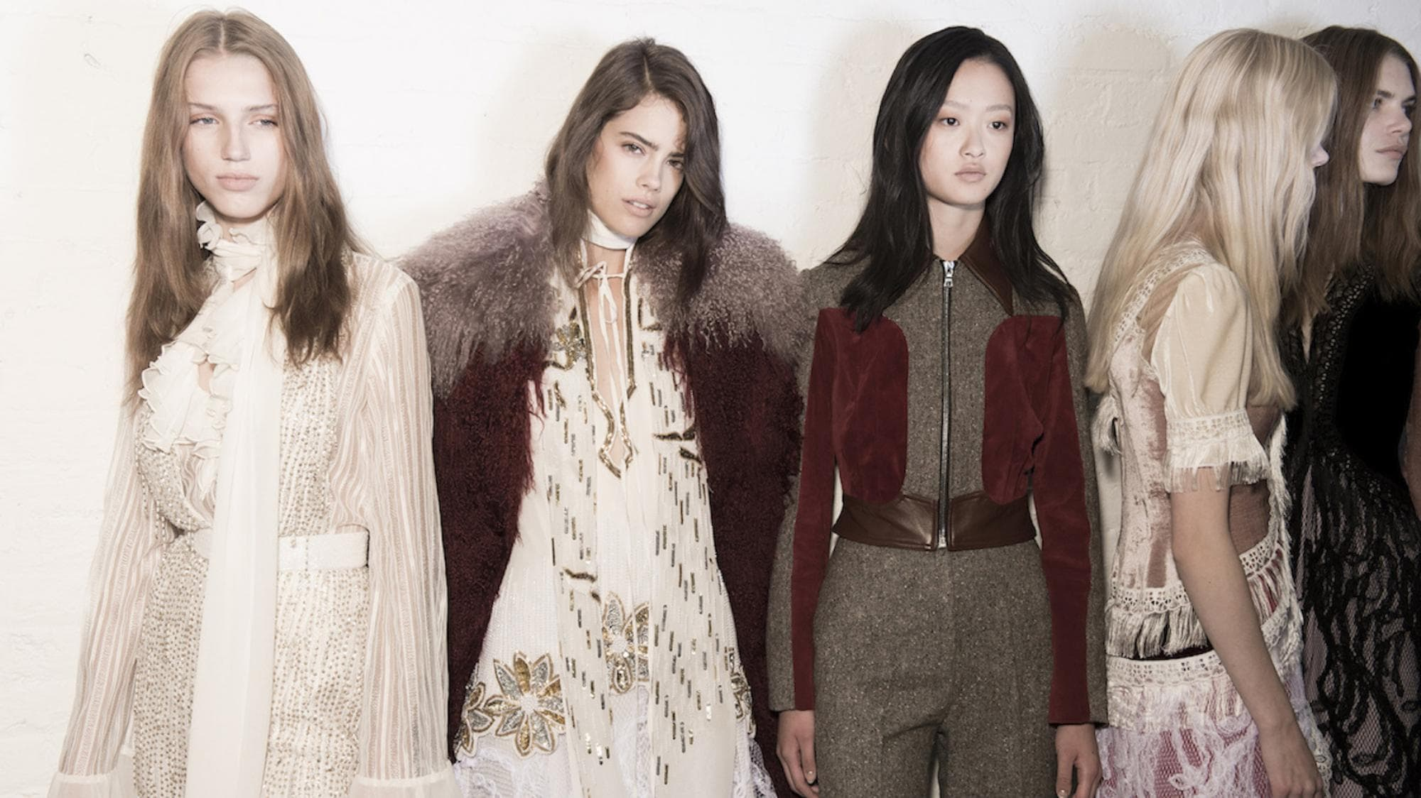 rodarte-sprin-summer-2016-freedom-runway-magazine Five new invited members for next Haute Couture Fashion Week in Paris