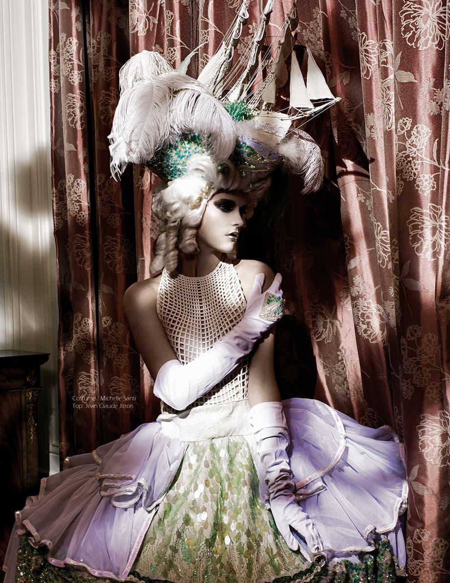 royal-dreams-costume-michelle-santi-eleonora-de-gray-runway-magazine